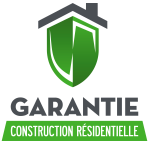 Garantie_Construction_Residentielle_coul